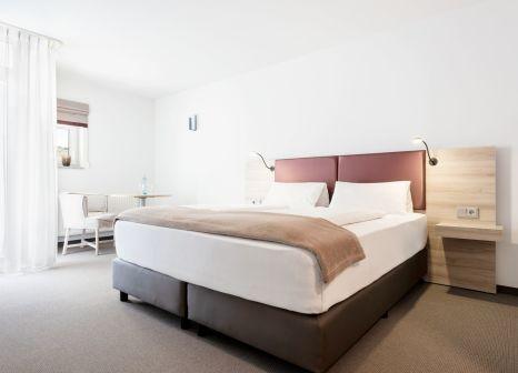 Hotelzimmer im Donna Hotel Klosterhof günstig bei weg.de