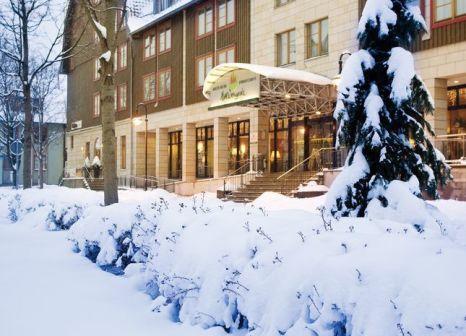Hotel HKK Wernigerode in Harz - Bild von FTI Touristik