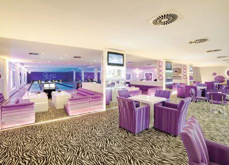 Hotel Van der Valk Resort Linstow 119 Bewertungen - Bild von FTI Touristik