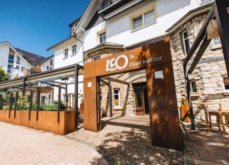 Best Western Plus Hotel Willingen in Hessen - Bild von FTI Touristik