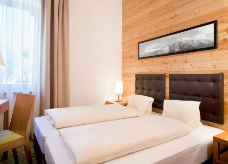 Hotelzimmer mit Fitness im Hotel Bon Alpina