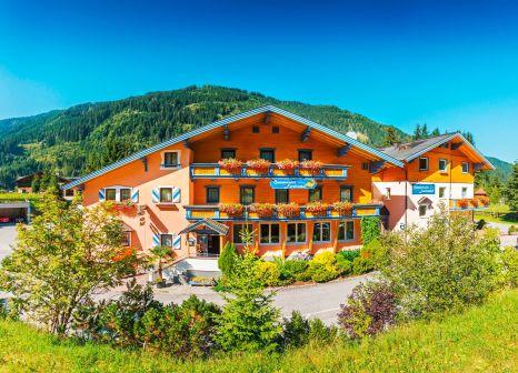 Hotel Hammerwirt Forellenhof 13 Bewertungen - Bild von FTI Touristik