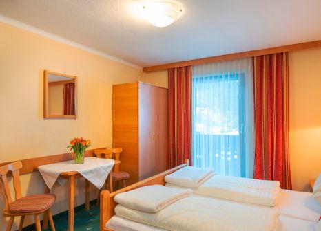 Hotelzimmer im Hammerwirt Forellenhof günstig bei weg.de