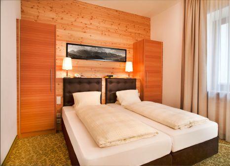 Hotel Bon Alpina 106 Bewertungen - Bild von FTI Touristik