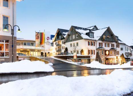 Best Western Plus Hotel Willingen 65 Bewertungen - Bild von FTI Touristik