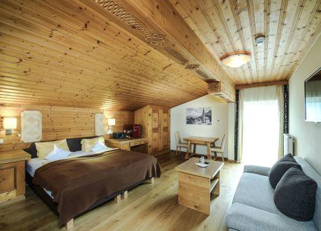 Hotel Viktoria in Salzburger Land - Bild von FTI Touristik