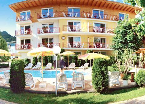 Hotel Viktoria günstig bei weg.de buchen - Bild von FTI Touristik