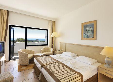 Hotelzimmer mit Fitness im Süral Saray