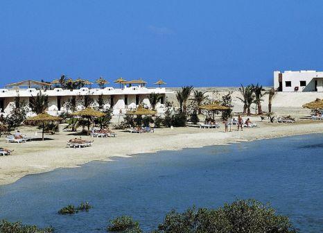 Hotel Mangrove Bay Resort günstig bei weg.de buchen - Bild von TUI Deutschland XTUI