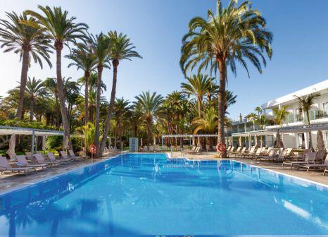 Hotel Riu Palace Oasis 60 Bewertungen - Bild von airtours
