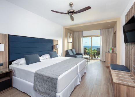 Hotelzimmer im Hotel Riu Palace Oasis günstig bei weg.de