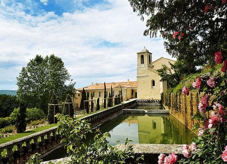 Hotel Le Couvent des Minimes in Provence-Alpes-Côte d'Azur (Provence) - Bild von airtours
