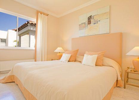 Hotelzimmer im Jardin de la Paz günstig bei weg.de