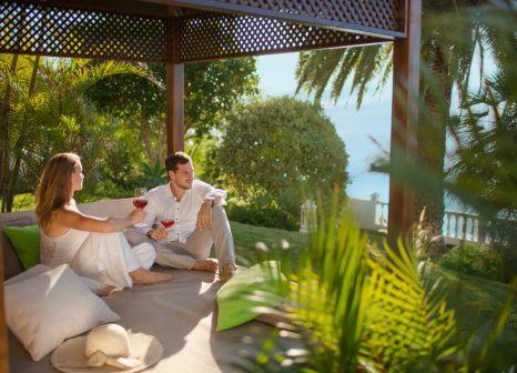 Hotelzimmer mit Fitness im Jardin de la Paz