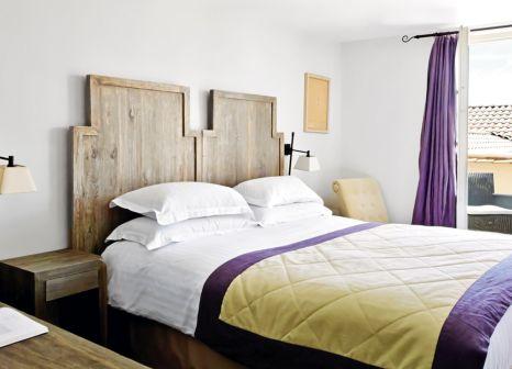 Hotelzimmer im Le Couvent des Minimes günstig bei weg.de
