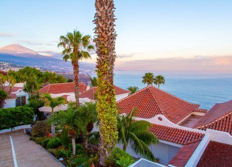 Hotel Jardin de la Paz günstig bei weg.de buchen - Bild von airtours