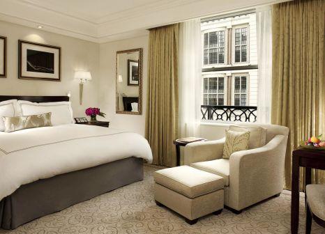 Hotelzimmer mit Fitness im The Peninsula New York
