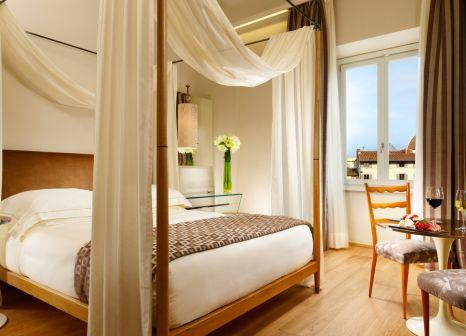 Hotelzimmer im Grand Hotel Minerva günstig bei weg.de