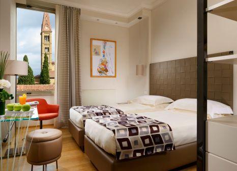 Hotelzimmer mit Tauchen im Grand Hotel Minerva