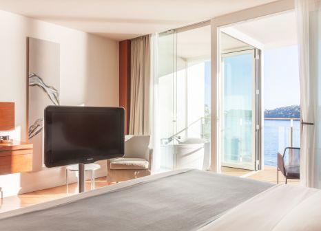Hotelzimmer im Villa Dubrovnik günstig bei weg.de