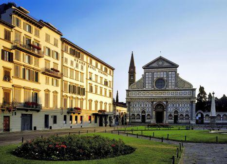 Grand Hotel Minerva in Toskana - Bild von airtours