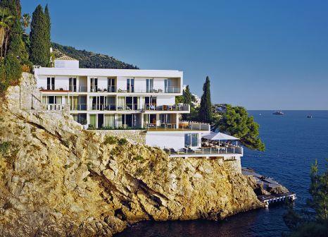 Hotel Villa Dubrovnik 0 Bewertungen - Bild von airtours