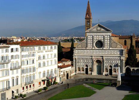 Grand Hotel Minerva günstig bei weg.de buchen - Bild von airtours