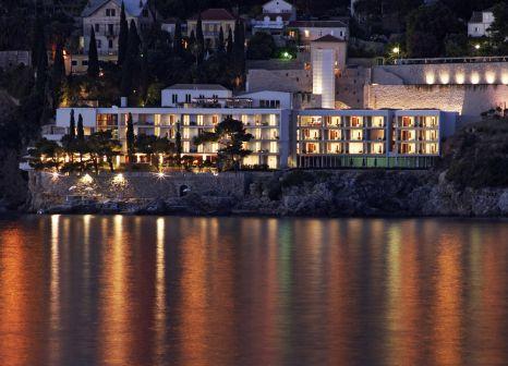 Hotel Villa Dubrovnik in Adriatische Küste - Bild von airtours