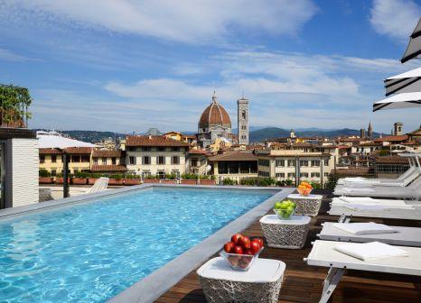 Grand Hotel Minerva 0 Bewertungen - Bild von airtours