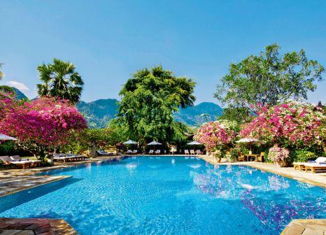 Hotel Matahari Beach Resort & Spa 8 Bewertungen - Bild von airtours