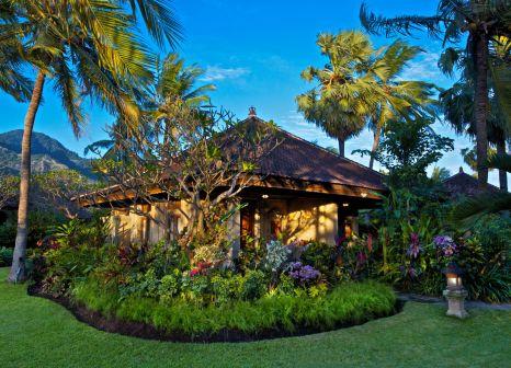 Hotel Matahari Beach Resort & Spa günstig bei weg.de buchen - Bild von airtours