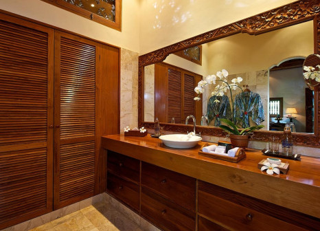 Hotelzimmer im Matahari Beach Resort & Spa günstig bei weg.de