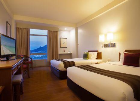 Hotelzimmer mit Reiten im Phuket Merlin