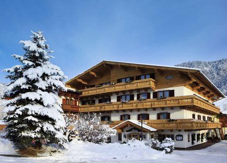 Hotel Schörhof günstig bei weg.de buchen - Bild von TUI Deutschland