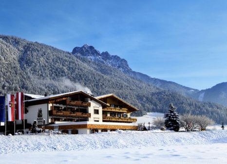 Hotel Schörhof 5 Bewertungen - Bild von TUI Deutschland