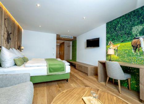 Hotelzimmer im Hotel Schörhof günstig bei weg.de