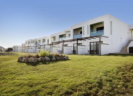 Hotel TUI MAGIC LIFE Plimmiri in Rhodos - Bild von TUI Deutschland