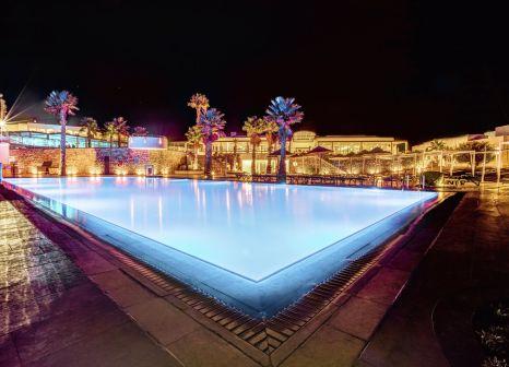Hotel TUI MAGIC LIFE Plimmiri günstig bei weg.de buchen - Bild von TUI Deutschland