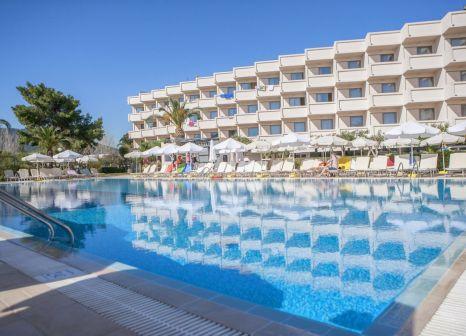 Hotel Ialyssos Bay günstig bei weg.de buchen - Bild von TUI Deutschland