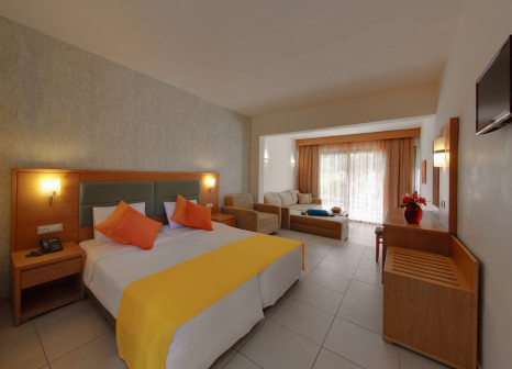 Hotelzimmer im Hotel Ialyssos Bay günstig bei weg.de