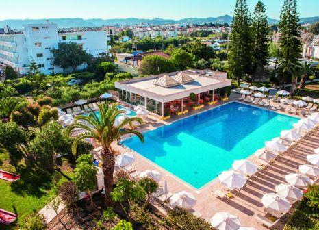 Hotel Ialyssos Bay 2 Bewertungen - Bild von TUI Deutschland