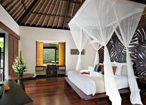 Hotelzimmer im Hanging Gardens Of Bali günstig bei weg.de