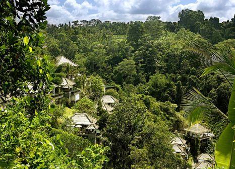 Hotel Hanging Gardens Of Bali günstig bei weg.de buchen - Bild von airtours