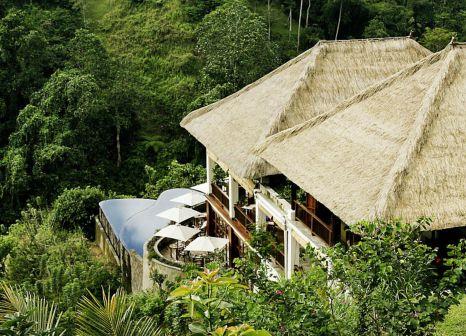 Hotel Hanging Gardens Of Bali 1 Bewertungen - Bild von airtours