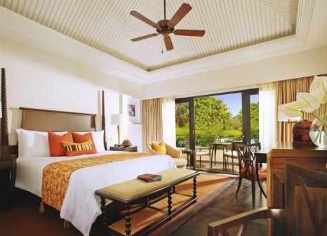 Hotelzimmer im The Leela Goa günstig bei weg.de