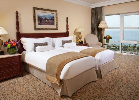 Hotelzimmer mit Golf im Sun The Table Bay