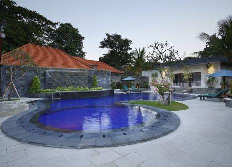 Hotel Vila Shanti Beach 2 Bewertungen - Bild von TUI Deutschland