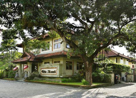 Hotel Vila Shanti Beach günstig bei weg.de buchen - Bild von TUI Deutschland