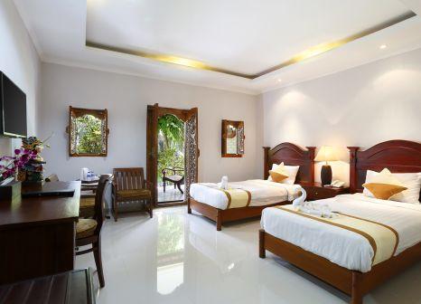 Hotelzimmer mit Wassersport im Vila Shanti Beach