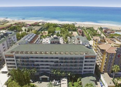 Hotel Insula Resort & Spa günstig bei weg.de buchen - Bild von alltours